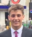 Alex Rockey