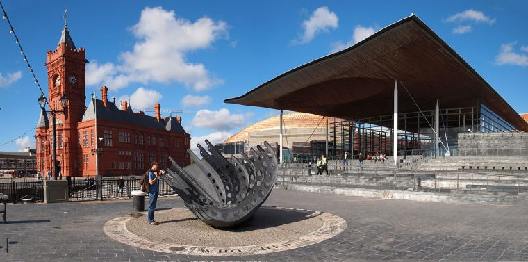 Cardiff Bay.jpg