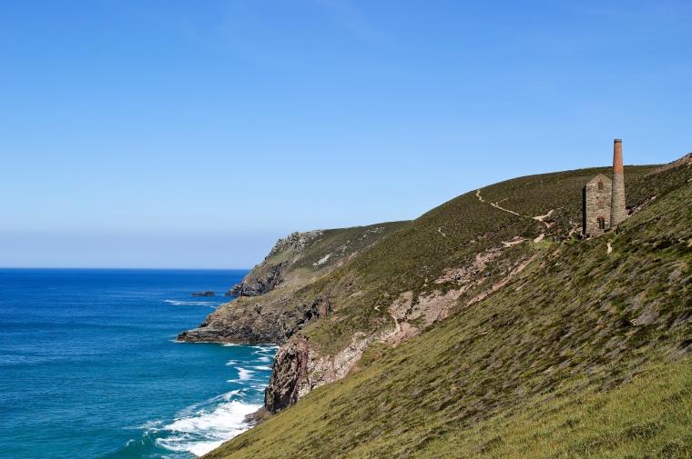 Cornwall Coast.jpg