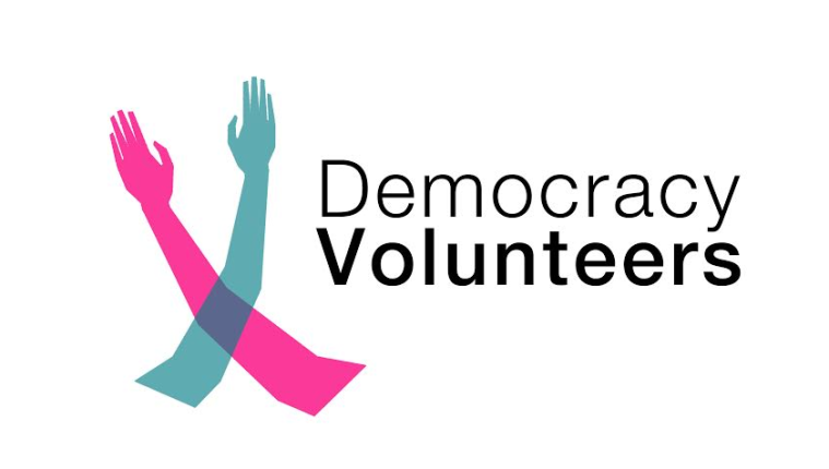 Cropped Democracy Volunteers Main.png