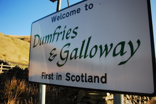 Dumfries and Galloway sign.jpg