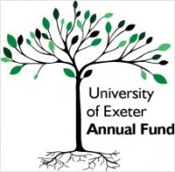 Exeter Annual Fund Logo