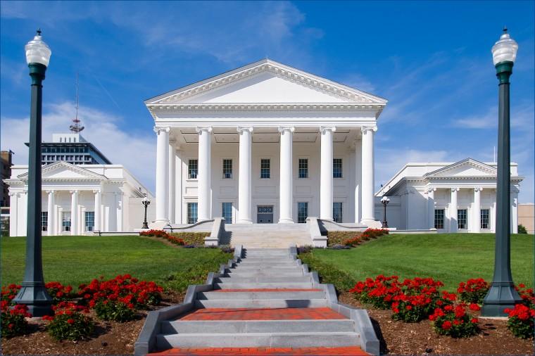 State Capitol Richmond.jpg