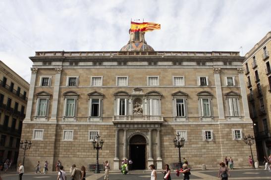 Palau_de_la_Generalitat_de_Catalunya_1