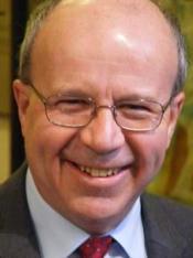 Jim Hancock