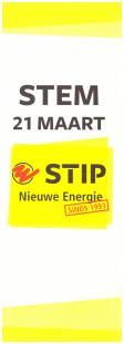 STIP Leaflet 001