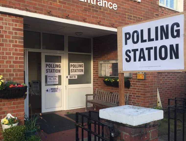 bromley-polling-station.jpg