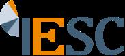 IESC Logo