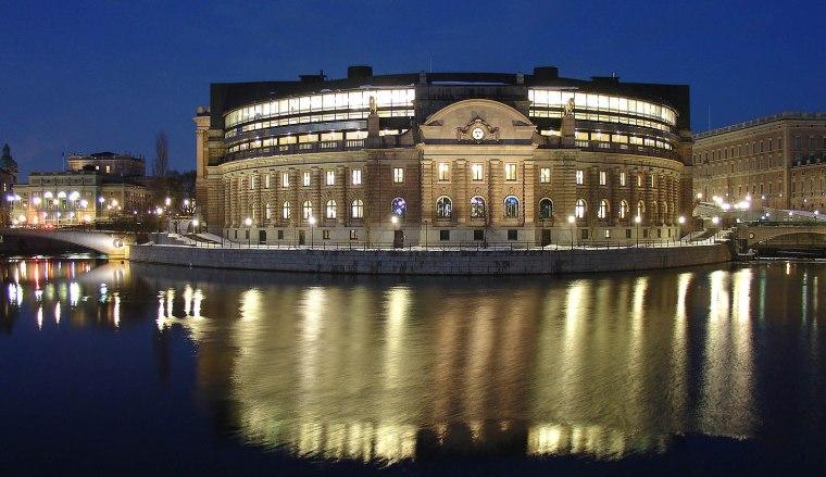Riksdagshuset_2
