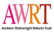 AWRT Logo