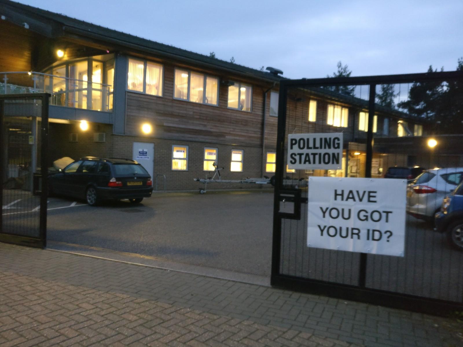 Woking Polling Station 2.jpg
